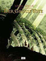 Der große Tote 02