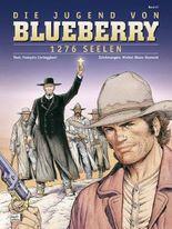Blueberry 47 Jugend (18)