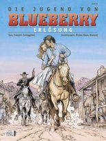 Blueberry 48 Jugend (19)