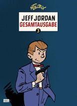 Jeff Jordan Gesamtausgabe 03