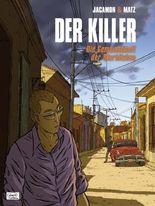 Der Killer 07