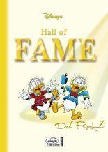 Hall of Fame 19