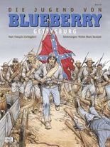 Blueberry 49 (Jugend 20)