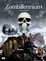 Zombillennium 02