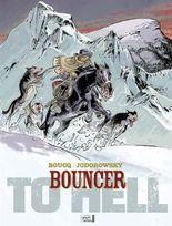Bouncer 08