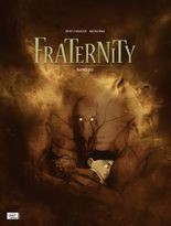 Fraternity 02