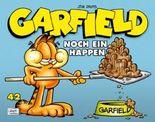Garfield 42
