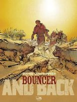 Bouncer 09