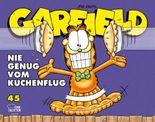 Garfield 45
