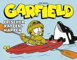 Garfield 46