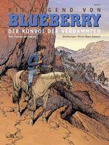 Blueberry 50 (Jugend 21)