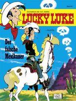 Lucky Luke 51