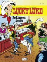 Lucky Luke 57