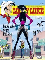 Lucky Luke 83