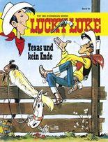 Lucky Luke 85