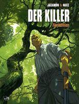 Der Killer 13
