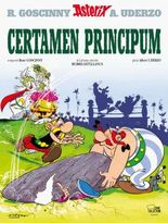 Asterix latein 07