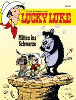 Lucky Luke 96