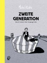 Zweite Generation