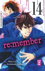 re:member 14