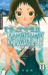 To Your Eternity 06