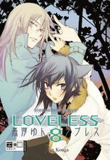Loveless 08