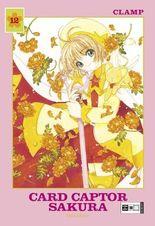 Card Captor Sakura - New Edition 12
