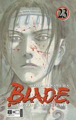 Blade of the Immortal 23