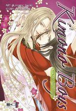 Kimono Boys 01