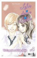 Lebe deine Liebe 05