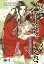 Kimono Boys 02