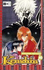 Kenshin 18