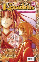 Kenshin 28