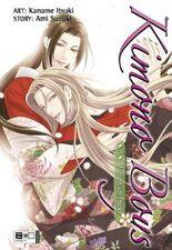 Kimono Boys 03