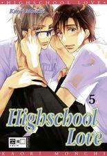 Highschool Love 05