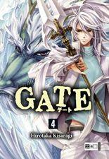 Gate 04