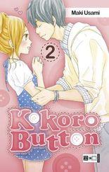 Kokoro Button 02