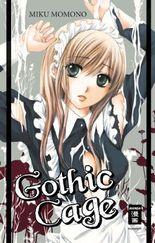Gothic Cage