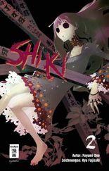 SHI KI 02
