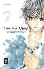 Namida Usagi - Tränenhase 02