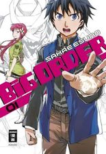 Big Order 01