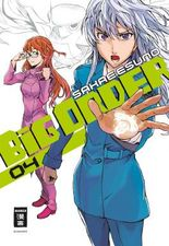 Big Order 04