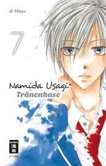 Namida Usagi - Tränenhase 07
