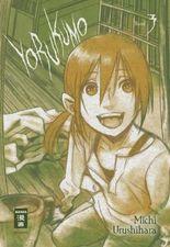 Yorukumo 03