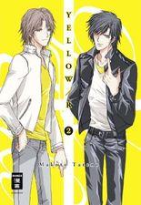 Yellow / R 02
