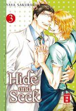 Hide and Seek 03