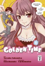 Golden Time 01