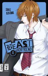 Beast Boyfriend 04