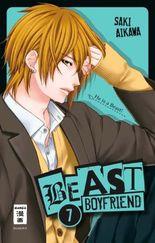 Beast Boyfriend 07