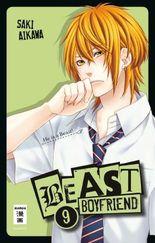 Beast Boyfriend 09